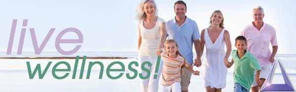 live-wellness-banner